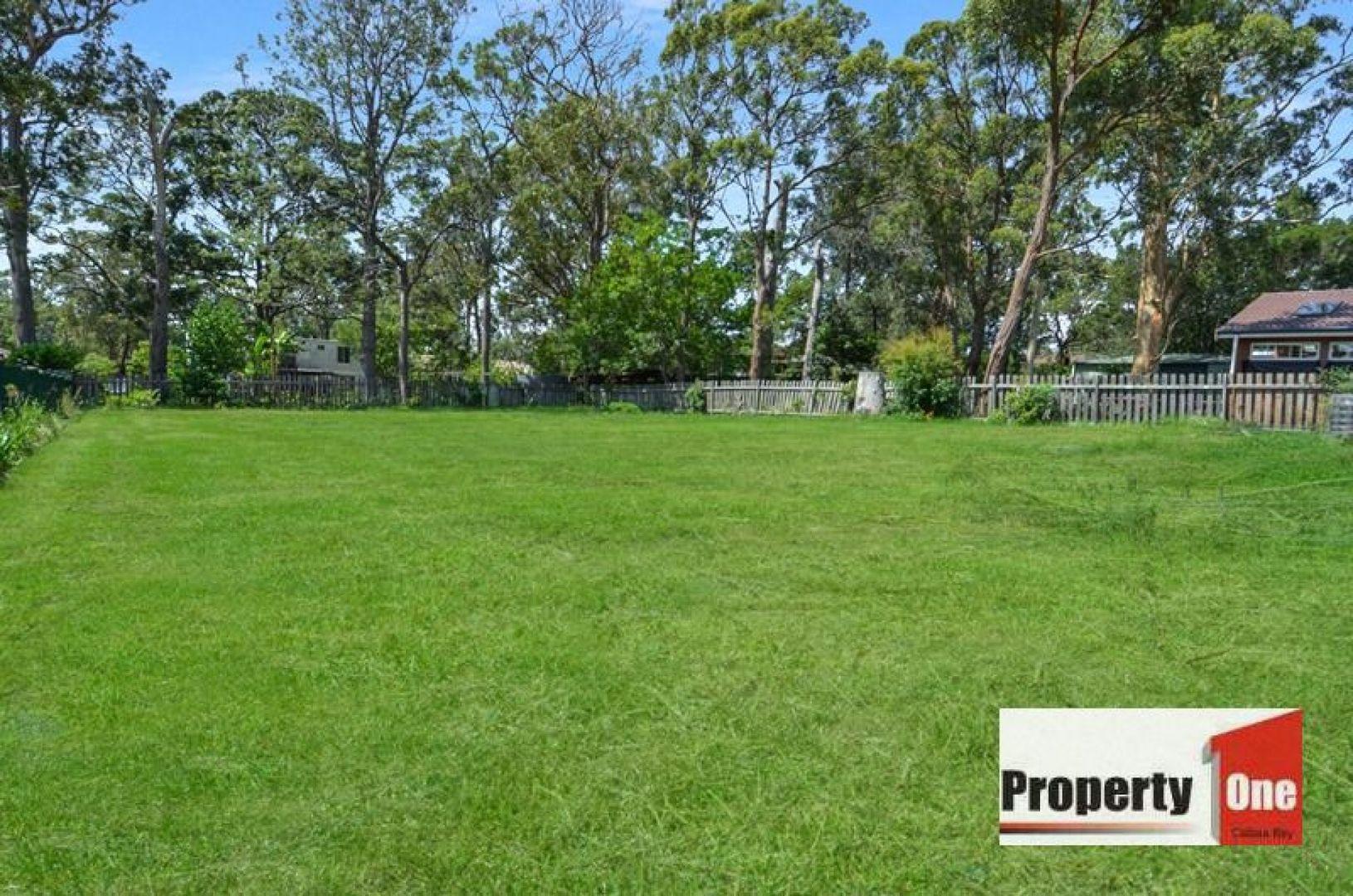 32 Lackersteen Street, Callala Bay NSW 2540, Image 1
