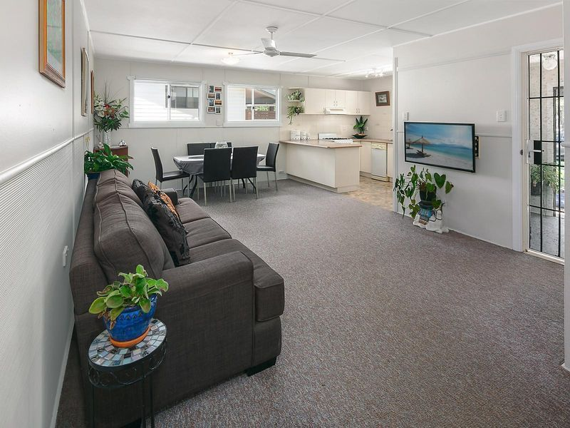 8 May Street, Sawtell NSW 2452, Image 1