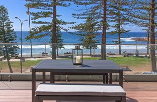 Picture of 3/25 The Strand, Dee Why NSW 2099