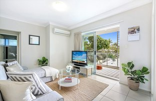 Picture of 9/2312 Gold Coast Highway, Mermaid Beach QLD 4218