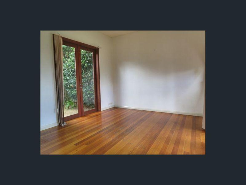 48 Baldry Street, Chatswood NSW 2067, Image 1