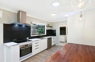 Picture of 4 Taranaki Place, Macquarie Hills NSW 2285