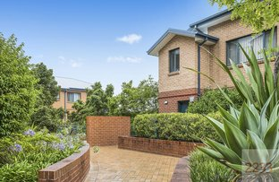 Picture of 21/10 Toms Lane, Engadine NSW 2233