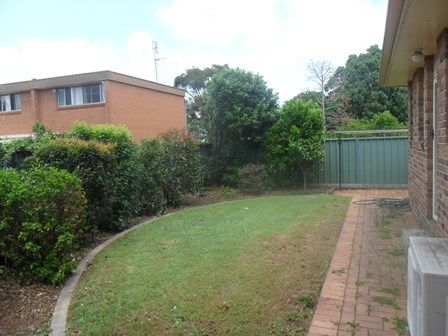 4/70 Herries Street, East Toowoomba QLD 4350, Image 9