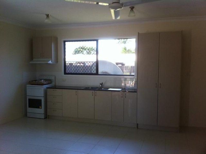 3/8 Symons Street, South MacKay QLD 4740, Image 0
