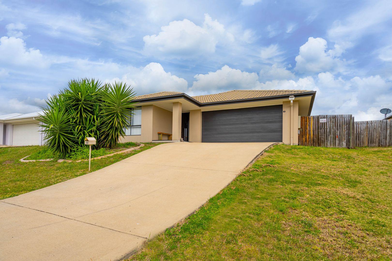 50 Tawney Street, Lowood QLD 4311, Image 0