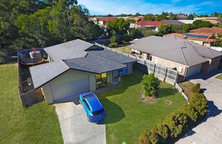 Picture of 24 Coops Place, Heritage Park QLD 4118