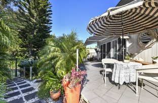 Picture of 48 Albany Road, Umina Beach NSW 2257
