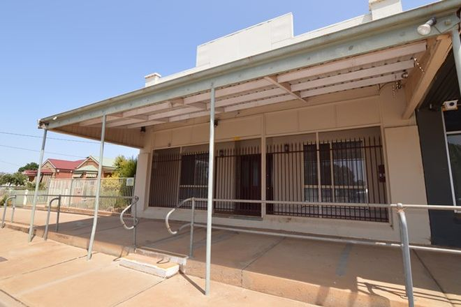 Picture of 56 Indi Avenue, RED CLIFFS VIC 3496