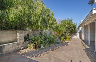 Picture of 2 Withers Crescent, Bunbury WA 6230