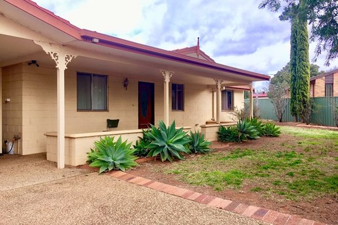 Picture of 5 Duff Place, GRIFFITH NSW 2680