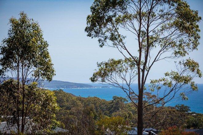 Picture of 21 Kangaroo Run, TURA BEACH NSW 2548