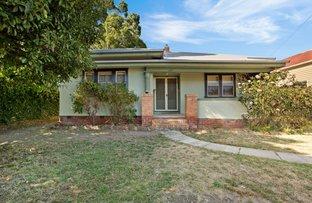 Picture of 138 Humffray Street, Ballarat North VIC 3350