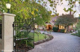 Picture of 1 Giles Street, Toorak Gardens SA 5065