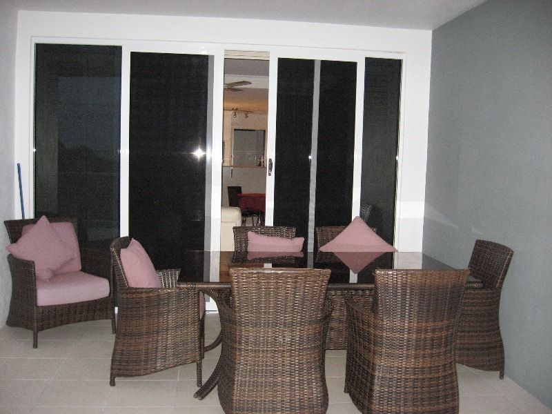 1/1 Beach Avenue, Tannum Sands QLD 4680, Image 2