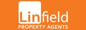 Logo for Linfield Group