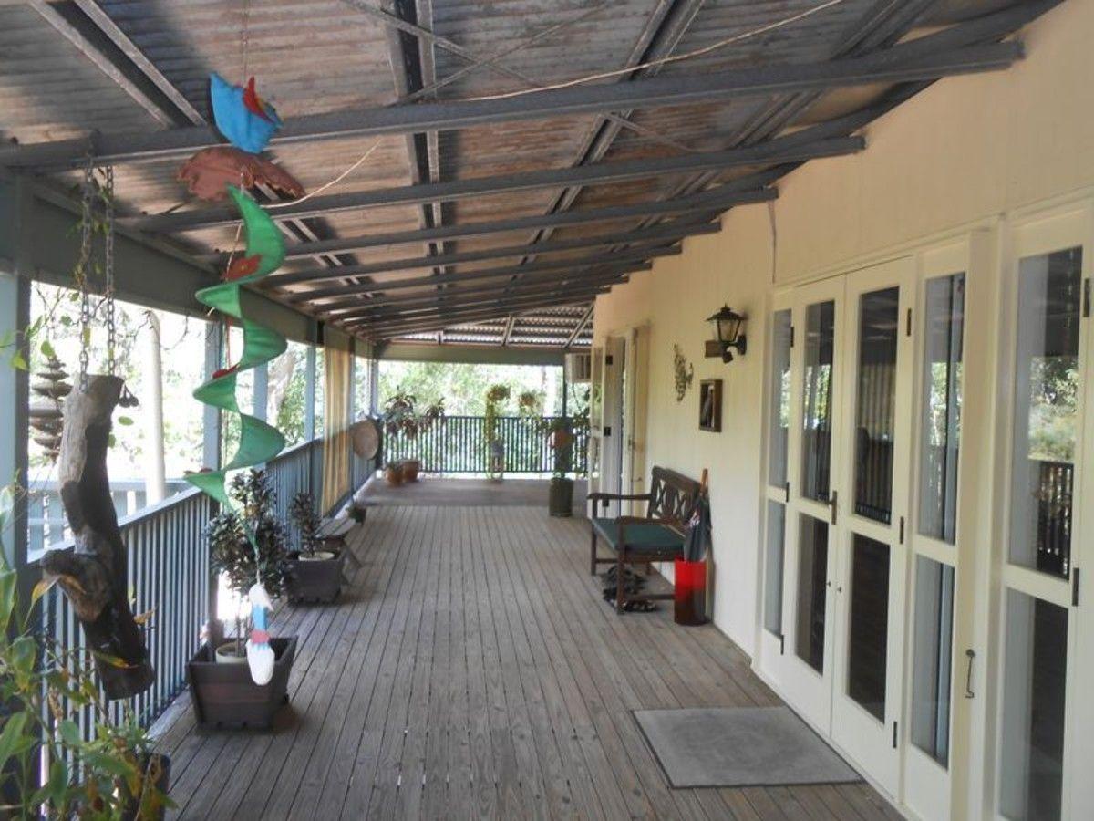 96 De Lissa Drive, Wagait Beach NT 0822, Image 1