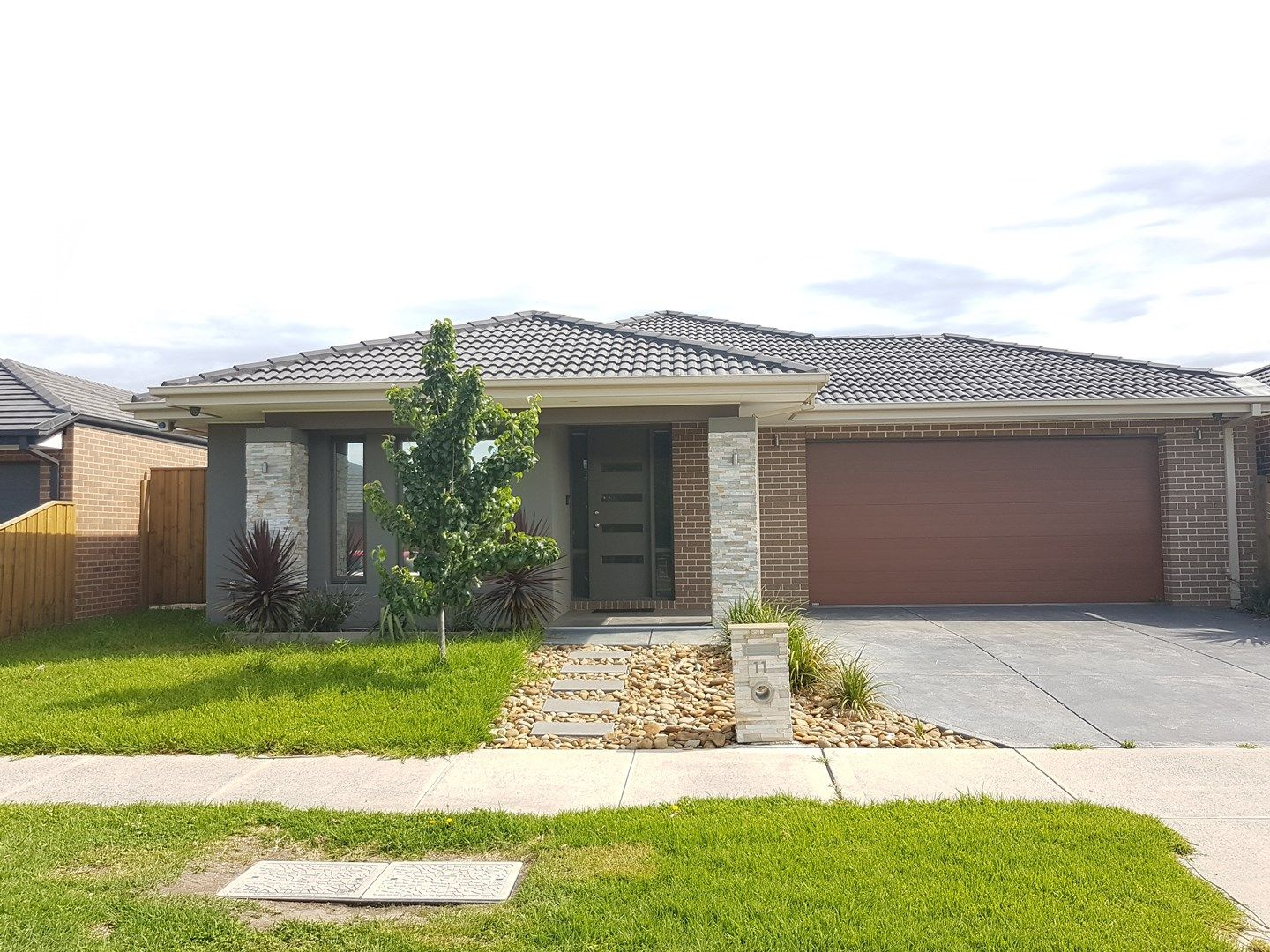 11 Cloverfield Crescent, Wollert VIC 3750, Image 0