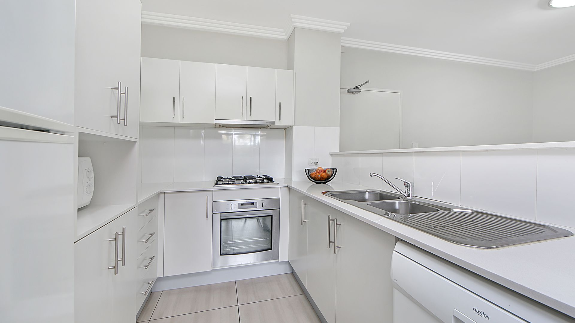 14/2-4 Fifth Avenue, Blacktown NSW 2148, Image 1