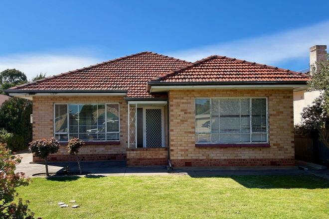 Picture of 77 Selth Street, ALBERT PARK SA 5014