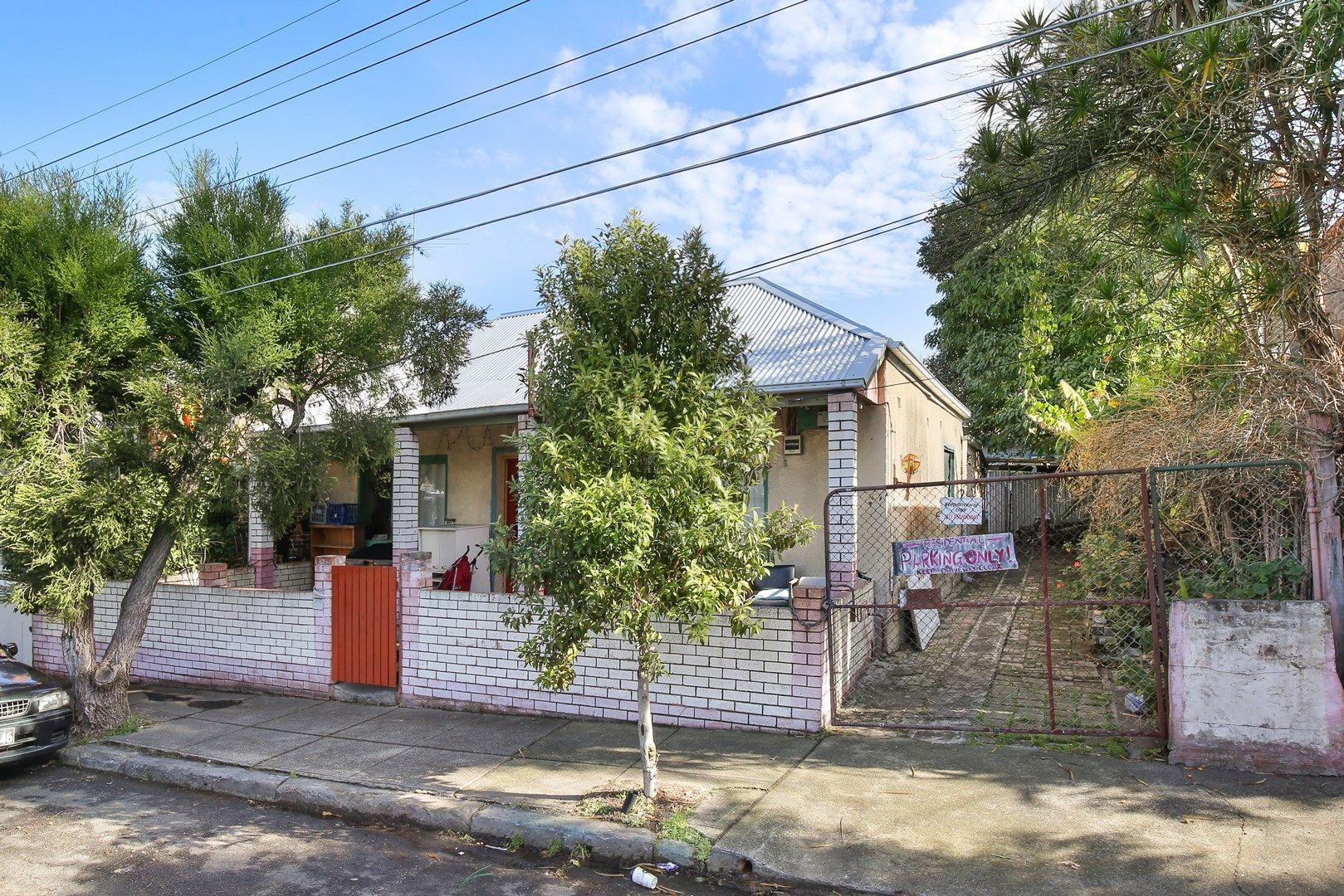 31 Francis Street, Enmore NSW 2042, Image 0