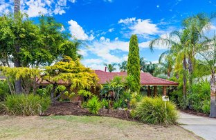 Picture of 10 Pyrmont Place, Greenmount WA 6056