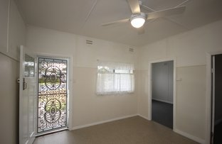 Picture of 1/47 Alfred Street, North Haven NSW 2443