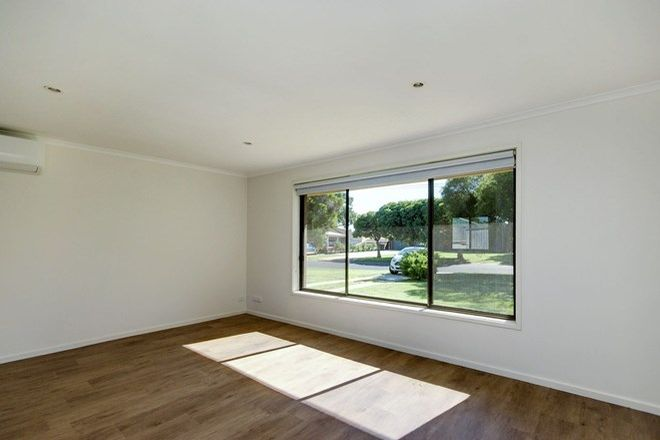 Picture of 15 Gillespie Court, DENILIQUIN NSW 2710