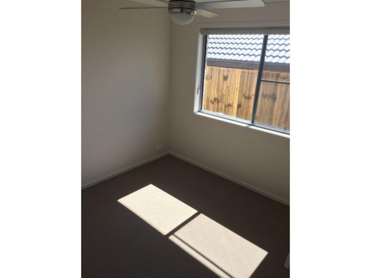 1/16 Parkview Drive, Glenvale QLD 4350, Image 2