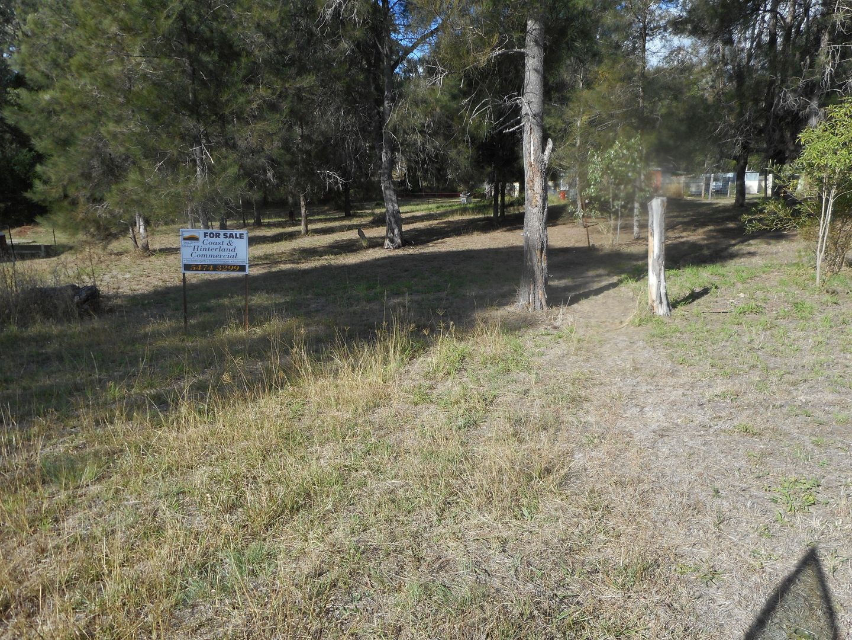 Hivesville QLD 4612, Image 0