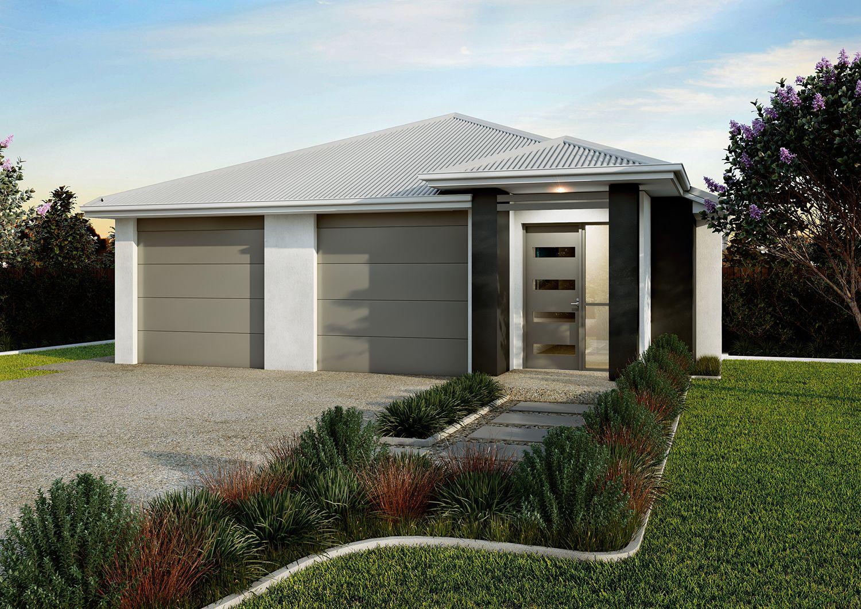 Redbank QLD 4301, Image 0