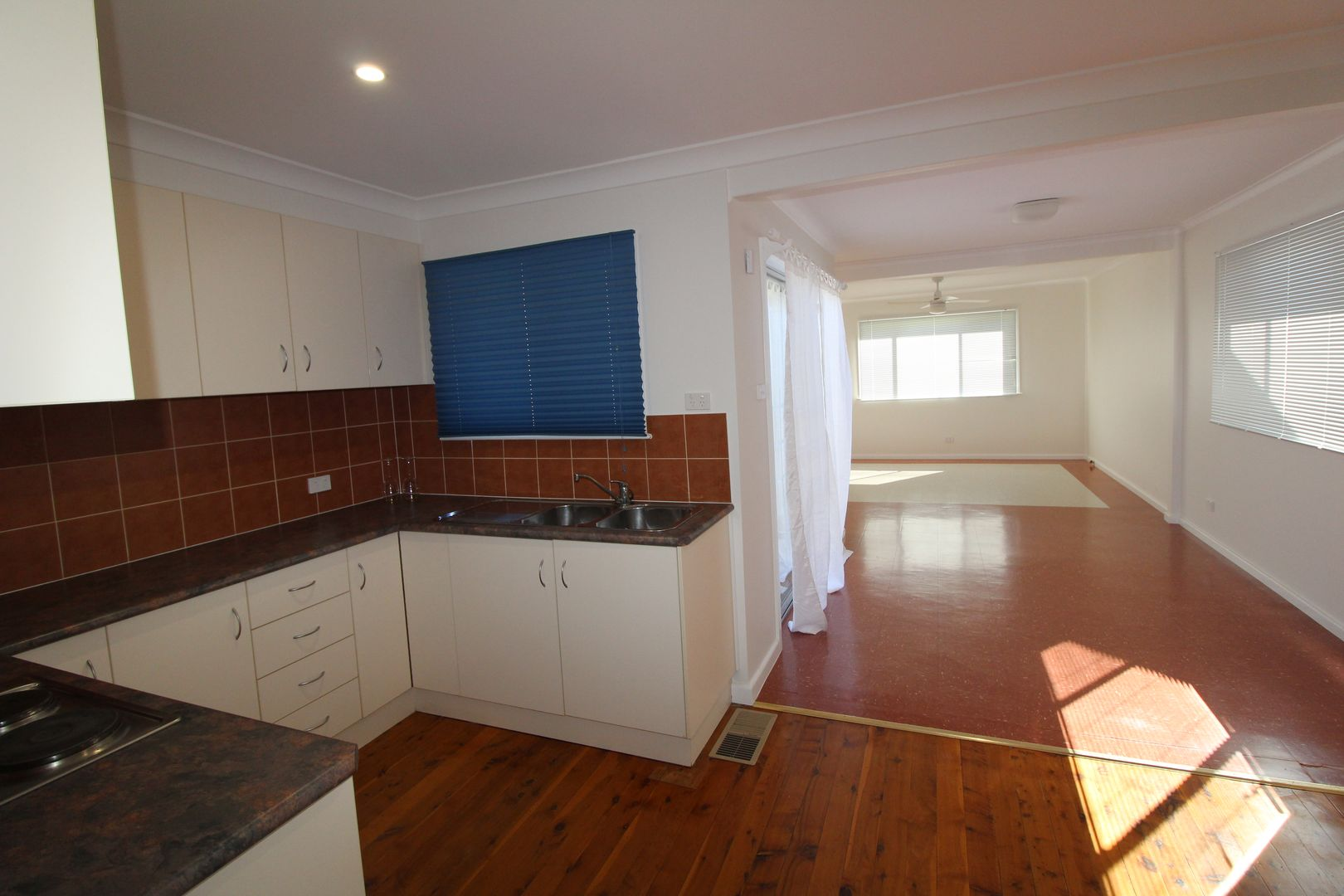 111 Macarthur Street, Griffith NSW 2680, Image 1