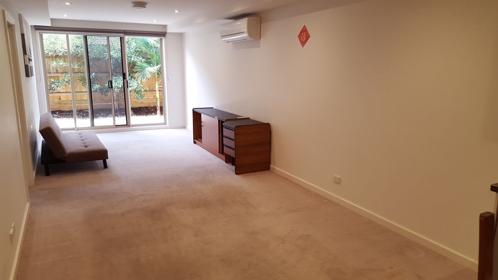 9/98-100 Carrington Road, Box Hill VIC 3128, Image 1