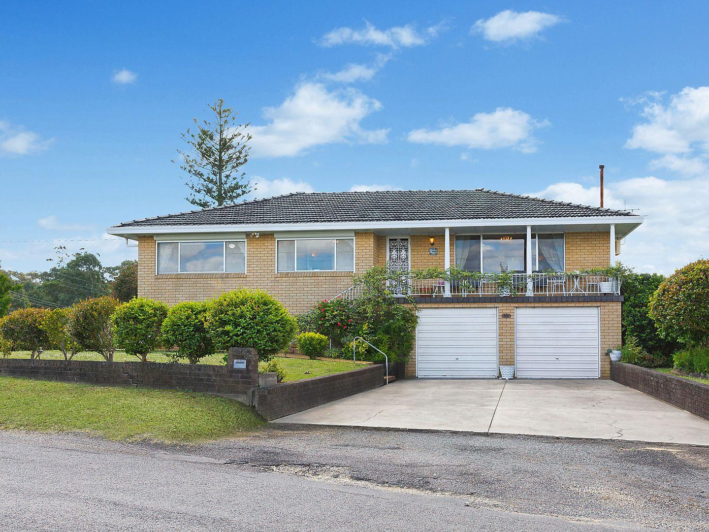 3 Main Road, Paxton NSW 2325, Image 1