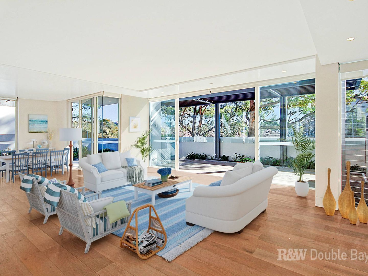 2/535 New South Head Road, Double Bay NSW 2028, Image 0