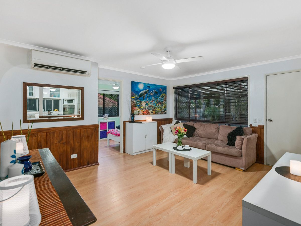 1/23 Artists Avenue, Oxenford QLD 4210, Image 2