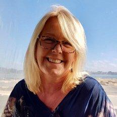 Karen Montgomery, Licensee/Owner
