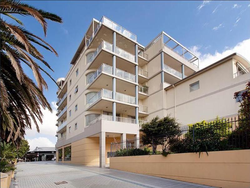 13/59 Gerrale Street, Cronulla NSW 2230, Image 0
