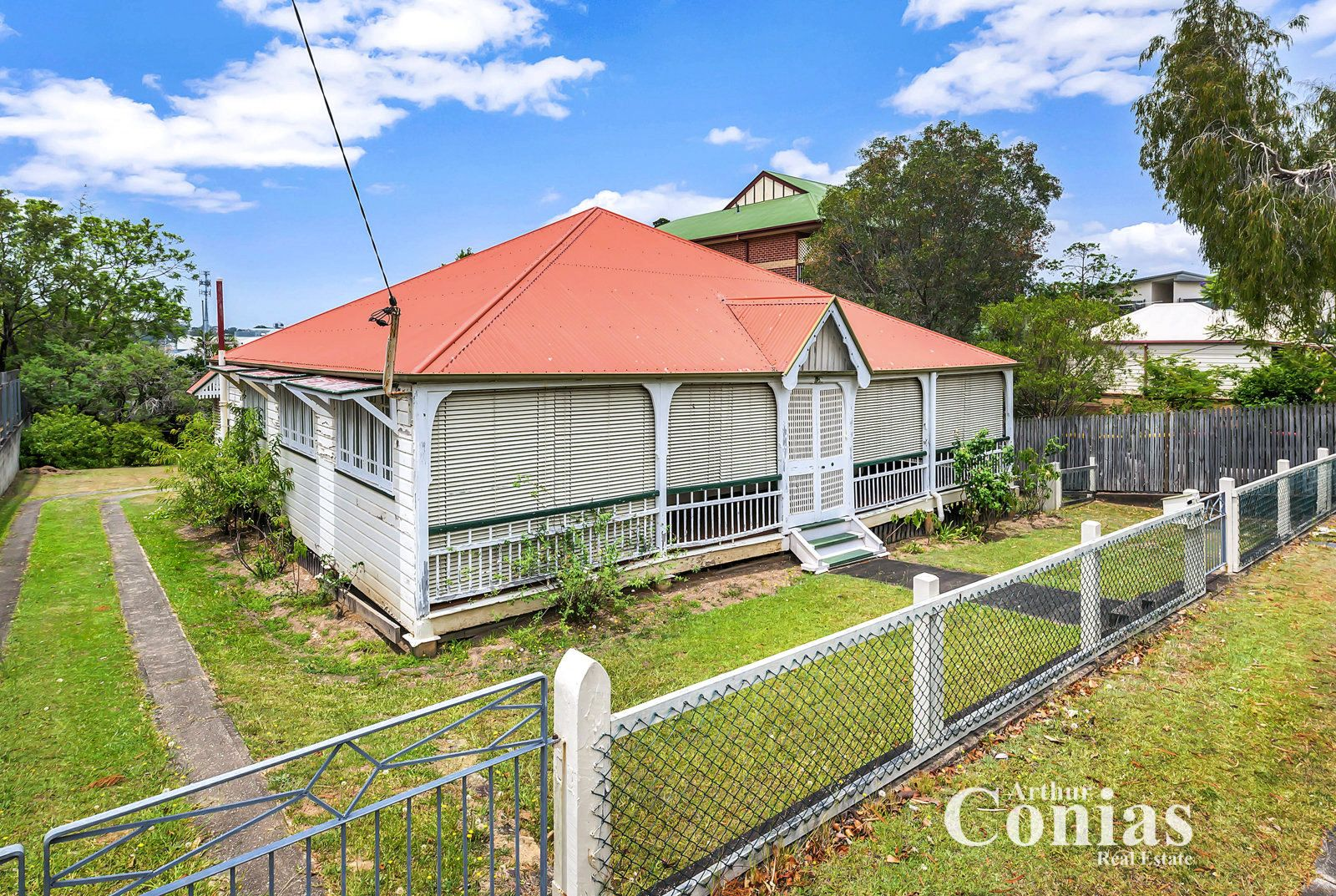 Newmarket QLD 4051, Image 1