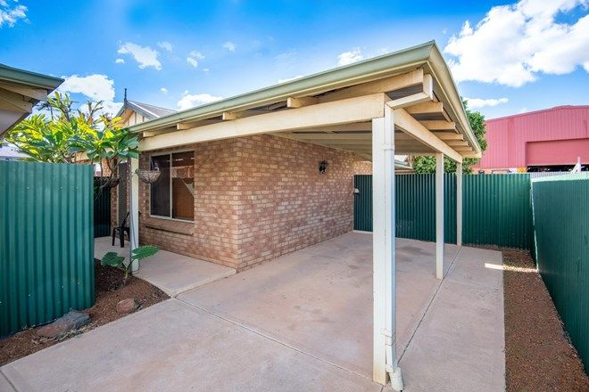 Picture of 71C President Street, SOUTH KALGOORLIE WA 6430