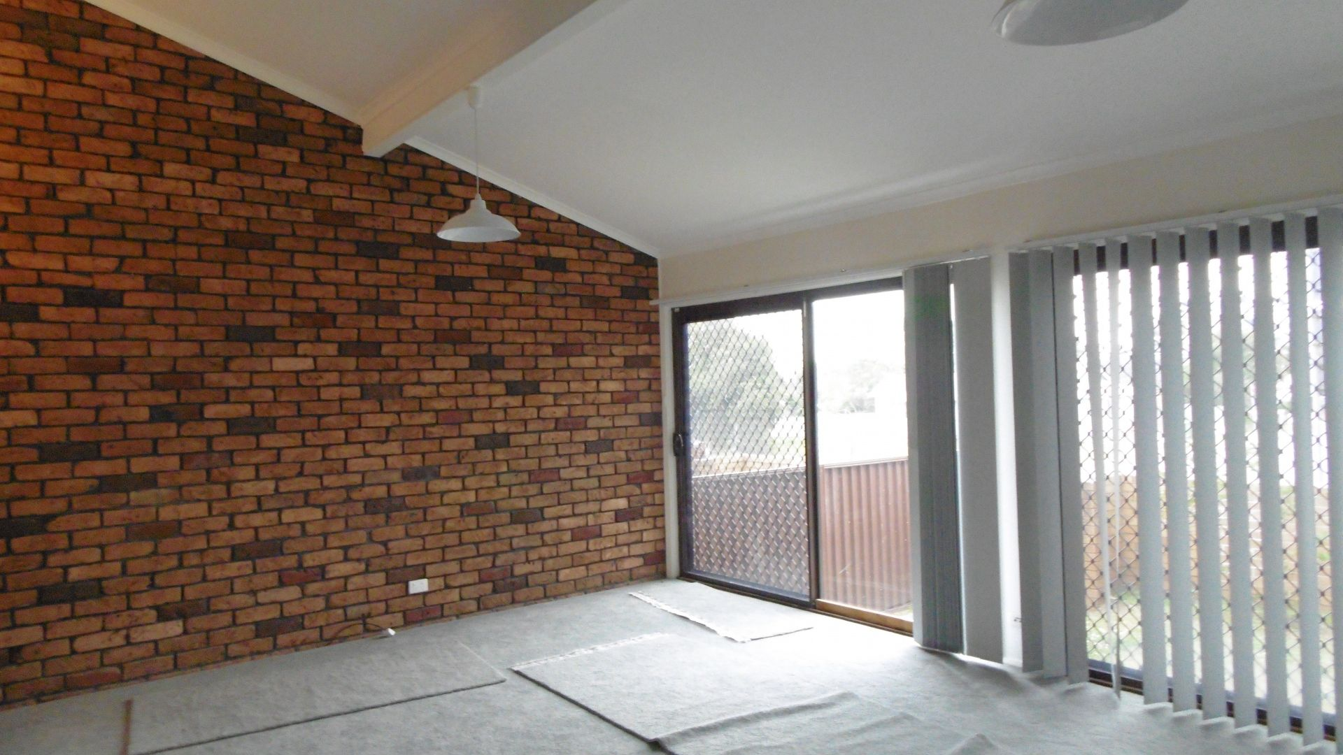 2/23 Fairview Avenue, The Entrance NSW 2261, Image 2