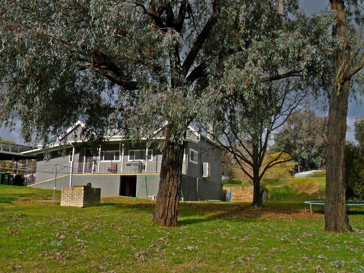 49 Mount Street, Gundagai NSW 2722, Image 0