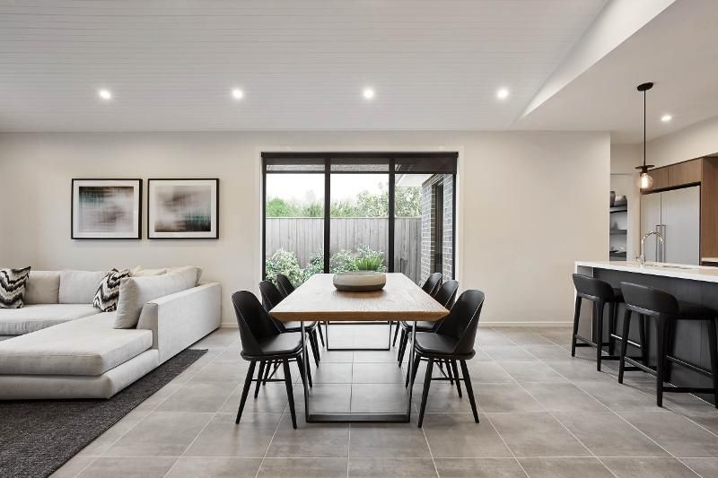236 Proposed Road, Box Hill NSW 2765, Image 2