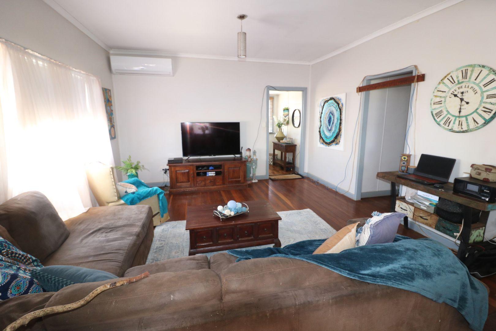 269 Bargara  Road, Rubyanna QLD 4670, Image 1