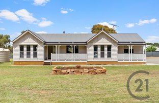 Picture of 1064 St Kitts Road, Dutton SA 5356