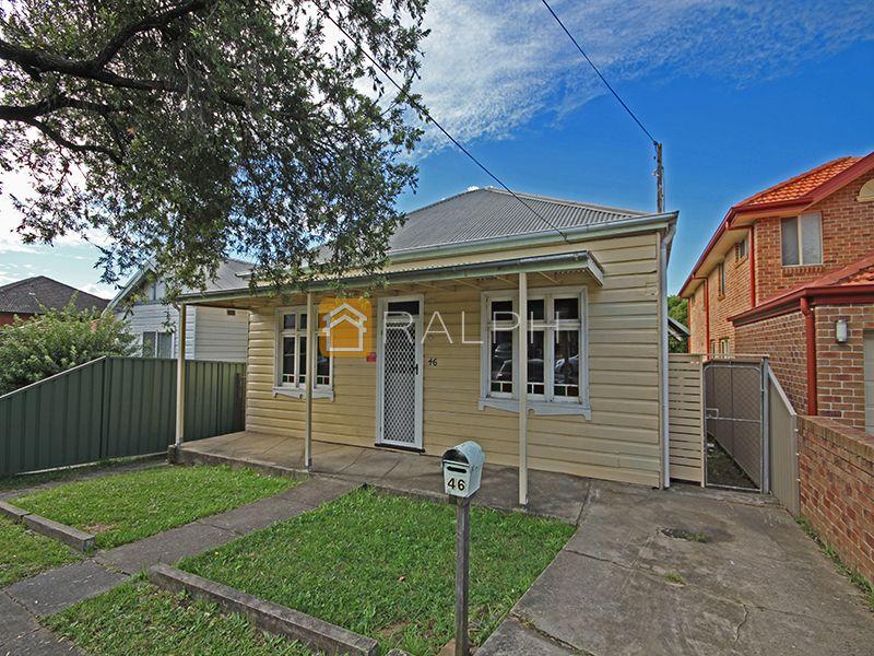 46 Moreton St, Lakemba NSW 2195, Image 0