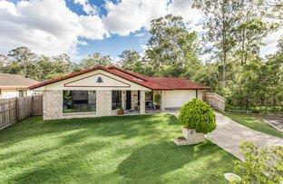 5 Jessie Court, Albany Creek QLD 4035
