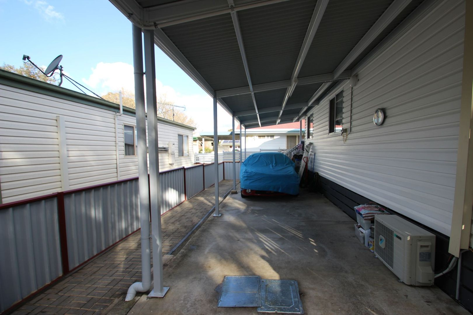 SITE 51/43-53 Willow Drive, Moss Vale NSW 2577, Image 2