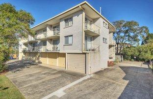 4/122 Keats St, Moorooka QLD 4105