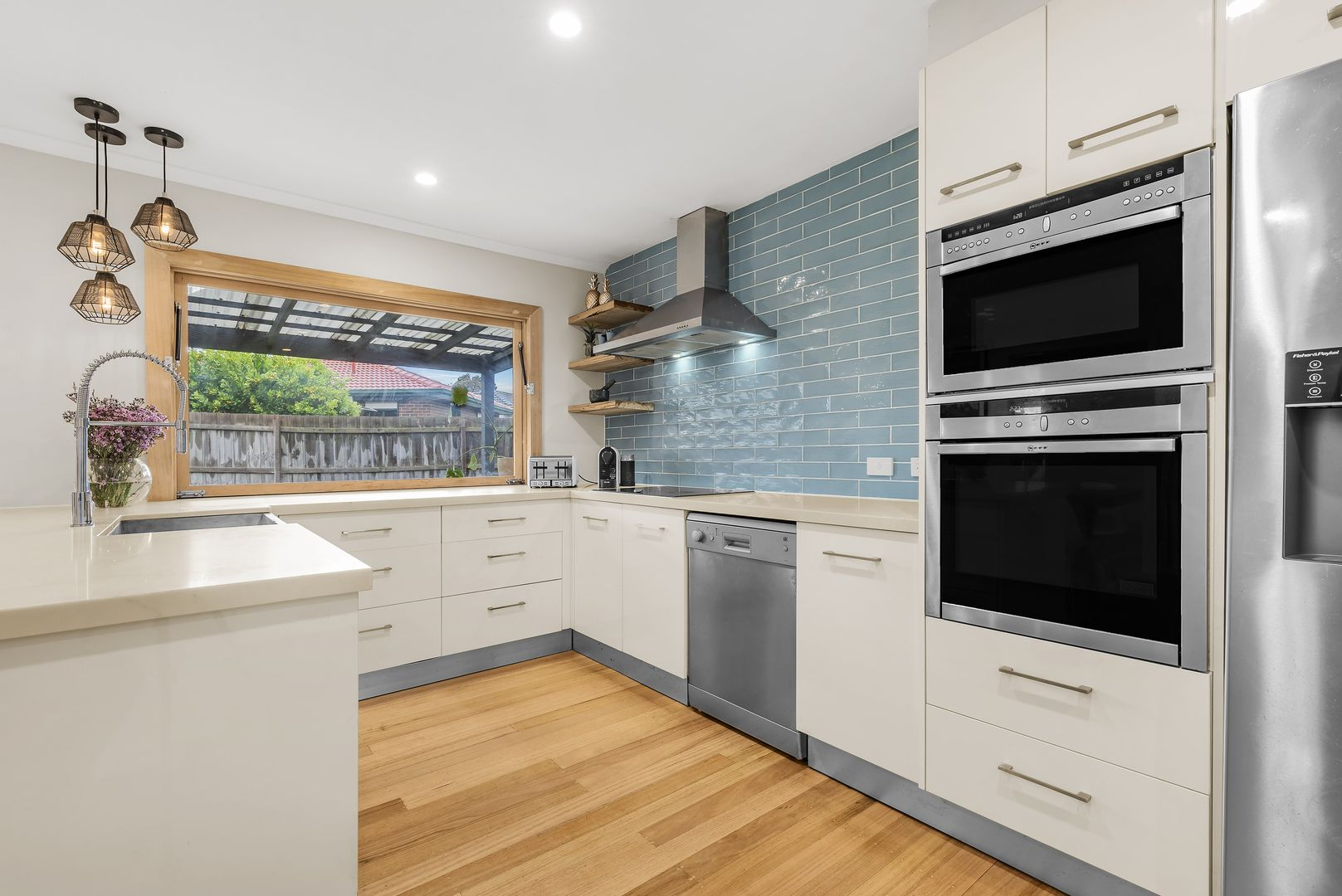 22 Wenden Road, Mill Park VIC 3082, Image 1